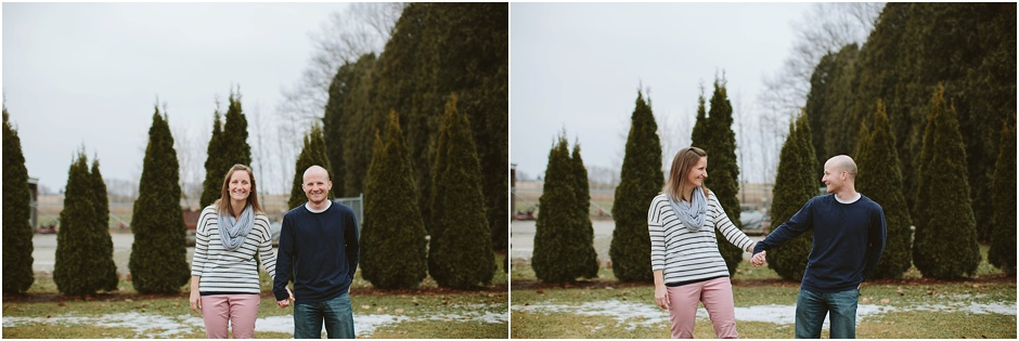 Indiana Engagement Photographer | Amore Vita Photography_0029