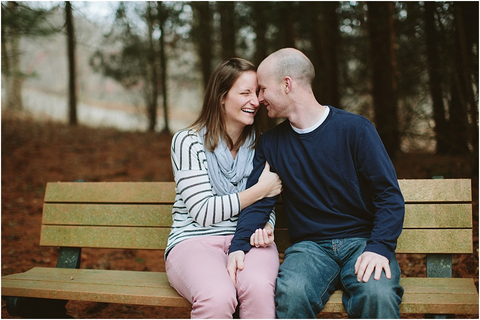 Indiana Engagement Photographer | Amore Vita Photography_0033