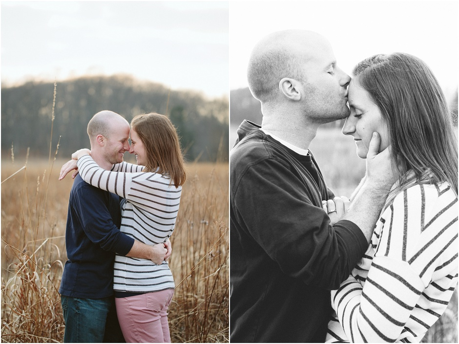 Indiana Engagement Photographer | Amore Vita Photography_0036