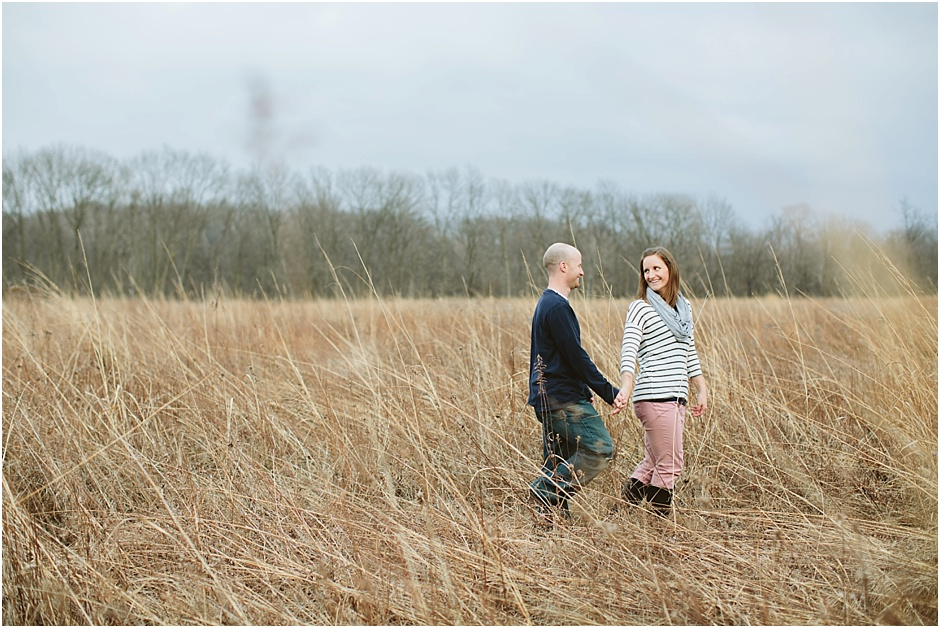 Indiana Engagement Photographer | Amore Vita Photography_0035
