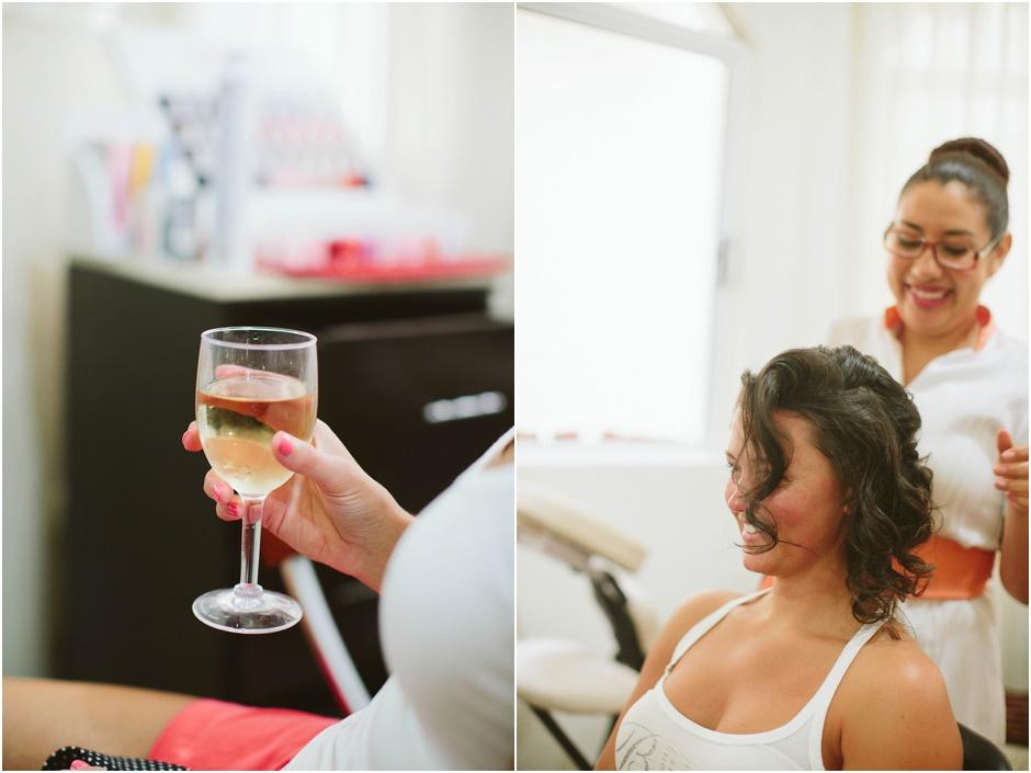 Riviera Maya Wedding Photographer | Amore Vita Photography_0004