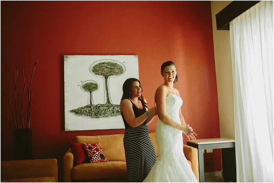 Riviera Maya Wedding Photographer | Amore Vita Photography_0013