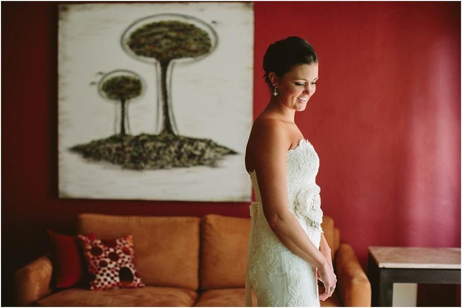 Riviera Maya Wedding Photographer | Amore Vita Photography_0014
