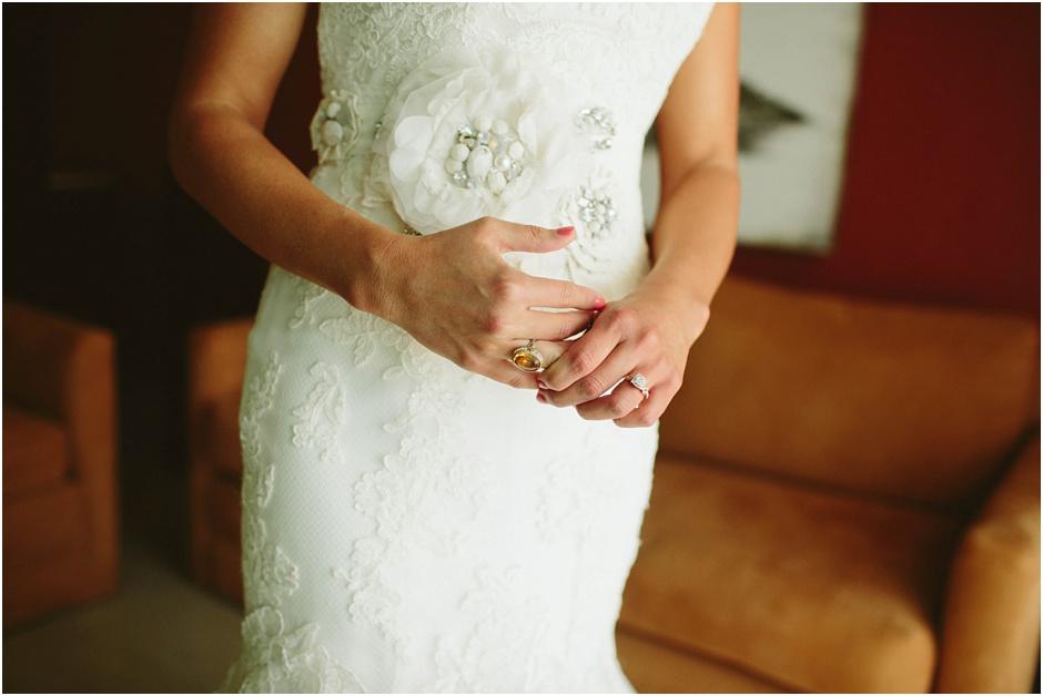 Riviera Maya Wedding Photographer | Amore Vita Photography_0015