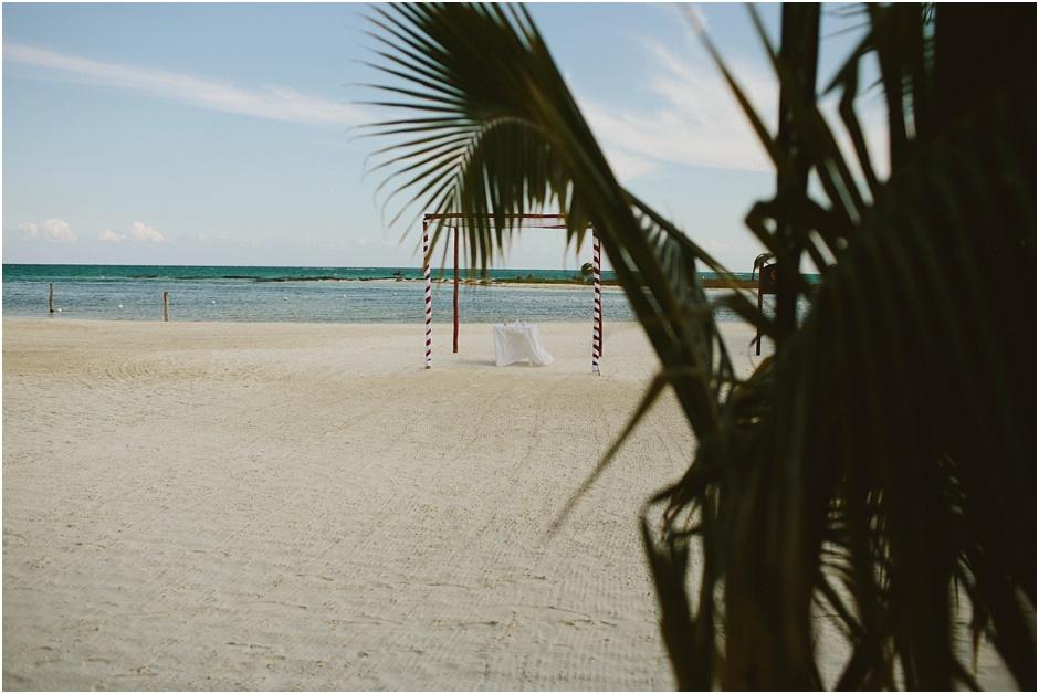 Riviera Maya Wedding Photographer | Amore Vita Photography_0017