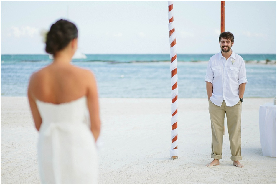 Riviera Maya Wedding Photographer | Amore Vita Photography_0020
