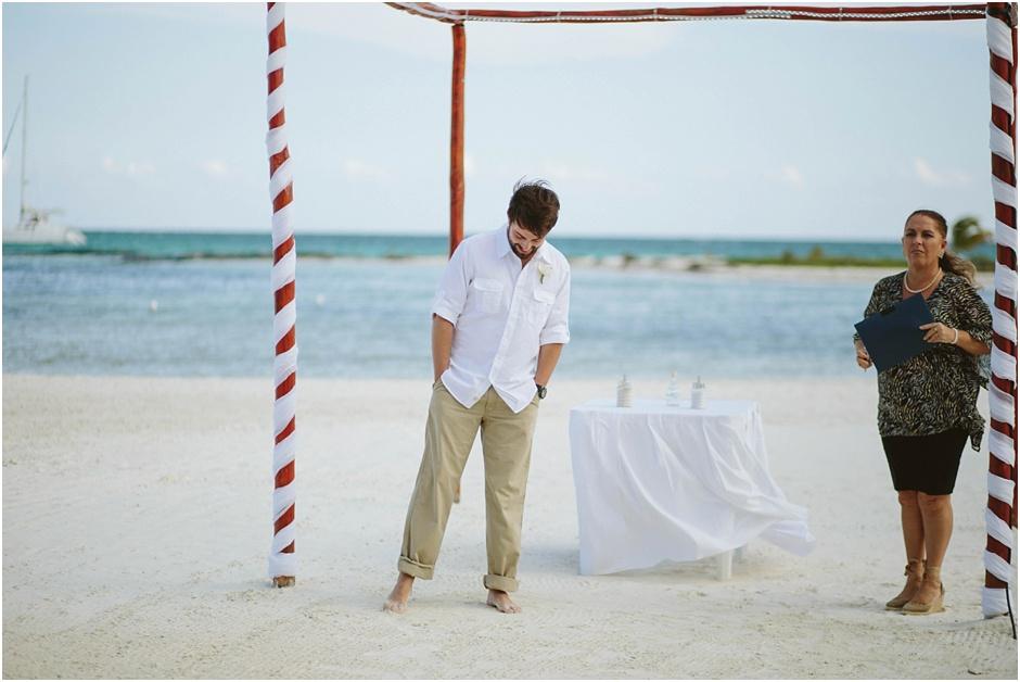 Riviera Maya Wedding Photographer | Amore Vita Photography_0019