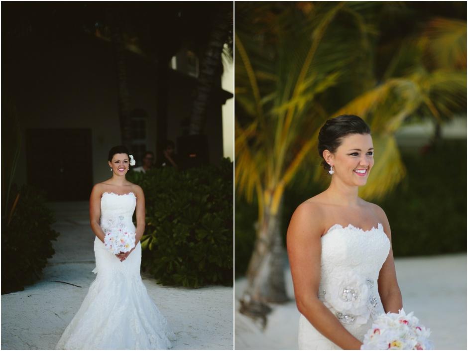 Riviera Maya Wedding Photographer | Amore Vita Photography_0021