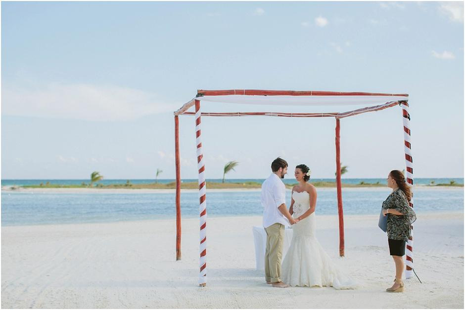 Riviera Maya Wedding Photographer | Amore Vita Photography_0022