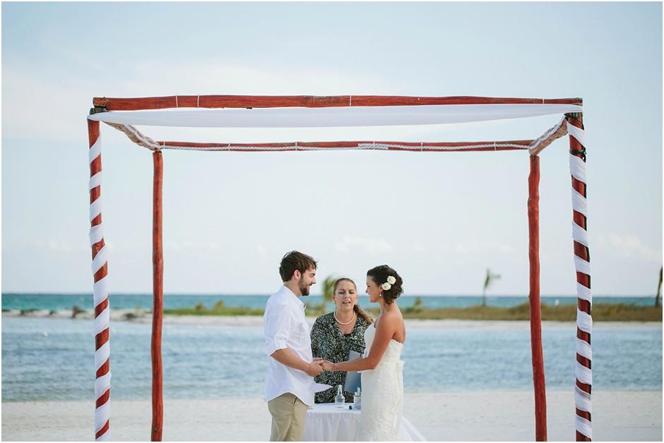 Riviera Maya Wedding Photographer | Amore Vita Photography_0023