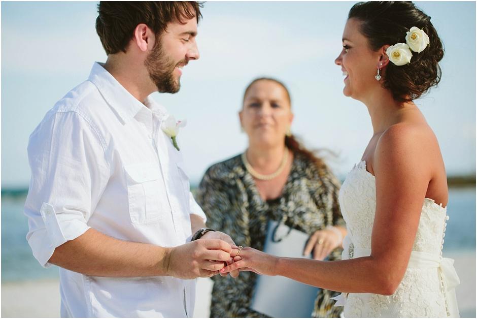 Riviera Maya Wedding Photographer | Amore Vita Photography_0024