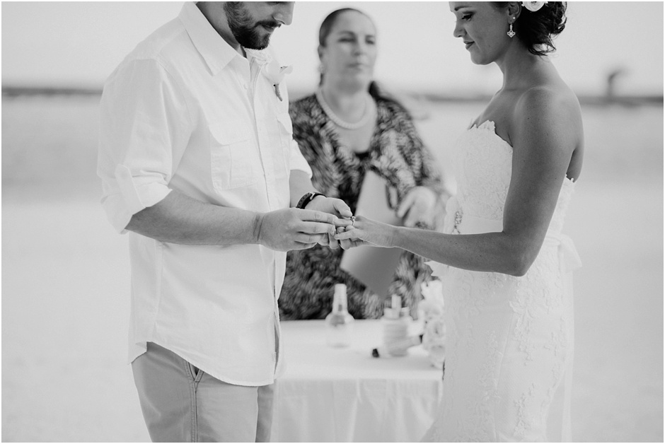 Riviera Maya Wedding Photographer | Amore Vita Photography_0025