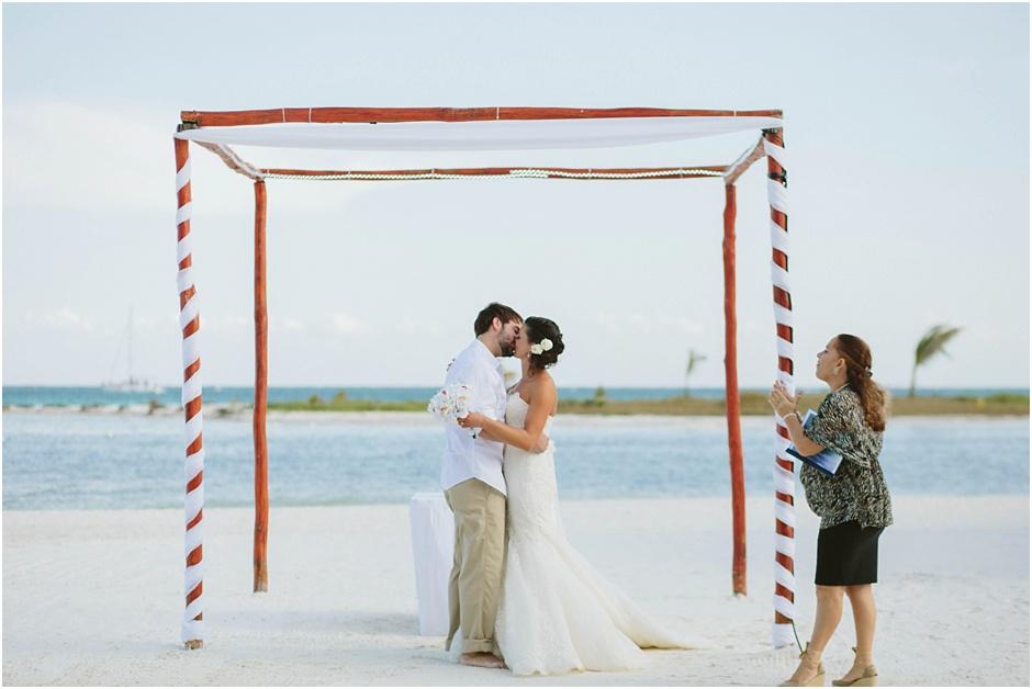 Riviera Maya Wedding Photographer | Amore Vita Photography_0026