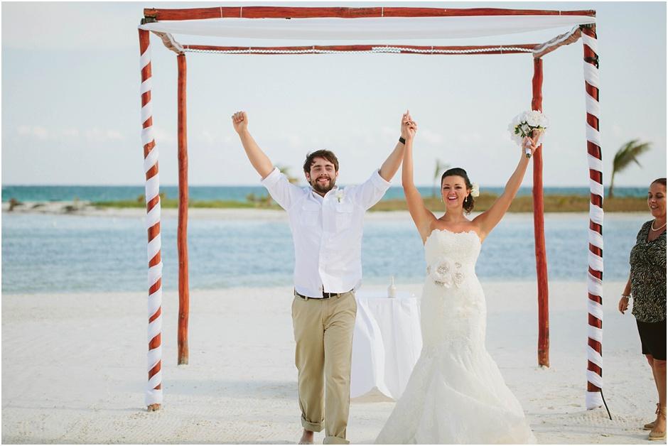 Riviera Maya Wedding Photographer | Amore Vita Photography_0027