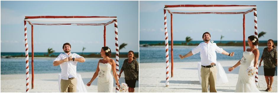 Riviera Maya Wedding Photographer | Amore Vita Photography_0028
