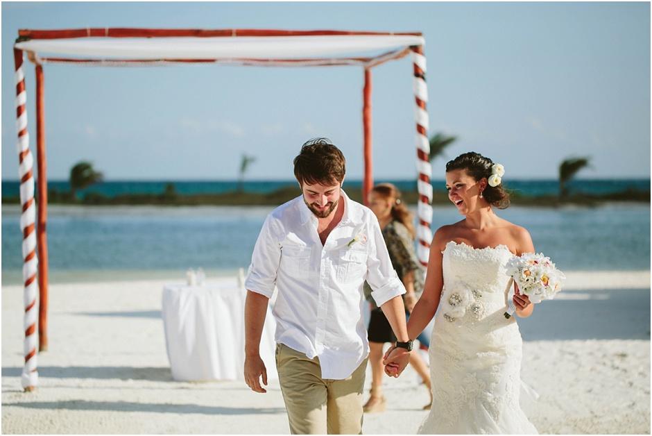 Riviera Maya Wedding Photographer | Amore Vita Photography_0029