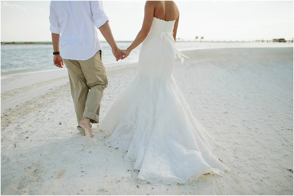 Riviera Maya Wedding Photographer | Amore Vita Photography_0030