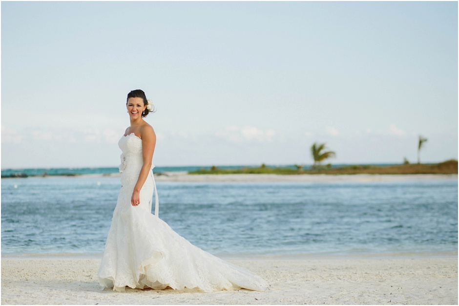 Riviera Maya Wedding Photographer | Amore Vita Photography_0031