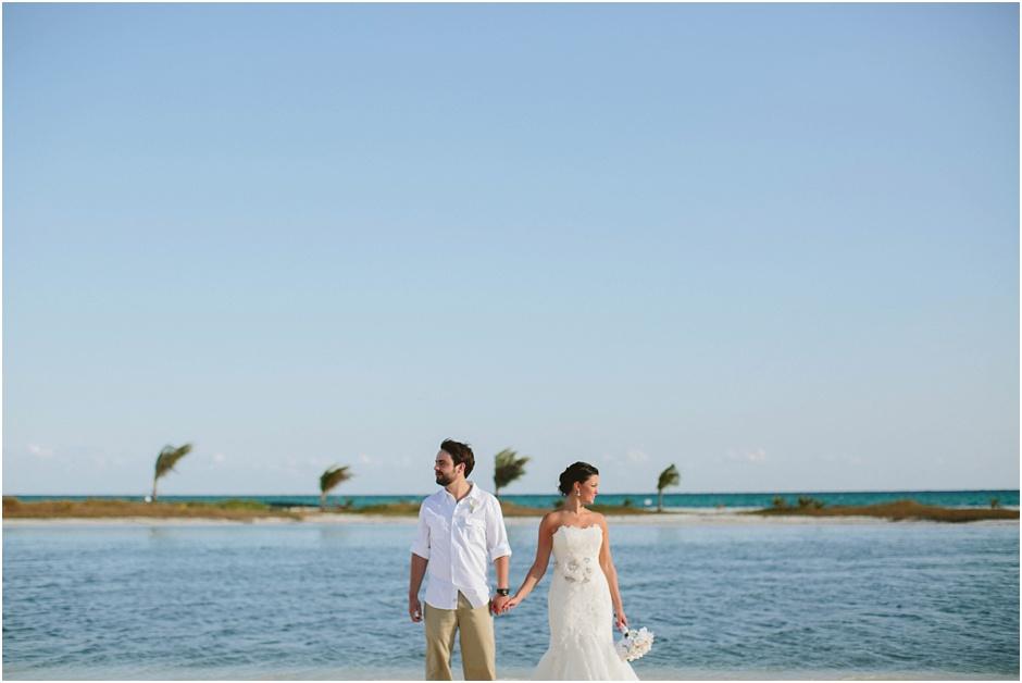 Riviera Maya Wedding Photographer | Amore Vita Photography_0032