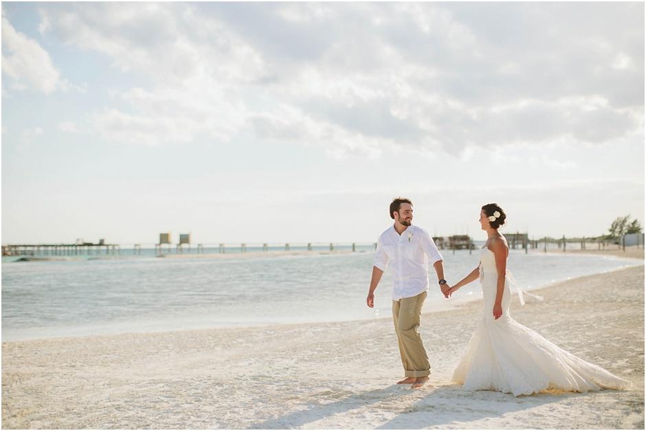 Riviera Maya Wedding Photographer | Amore Vita Photography_0033