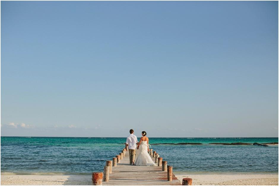 Riviera Maya Wedding Photographer | Amore Vita Photography_0034