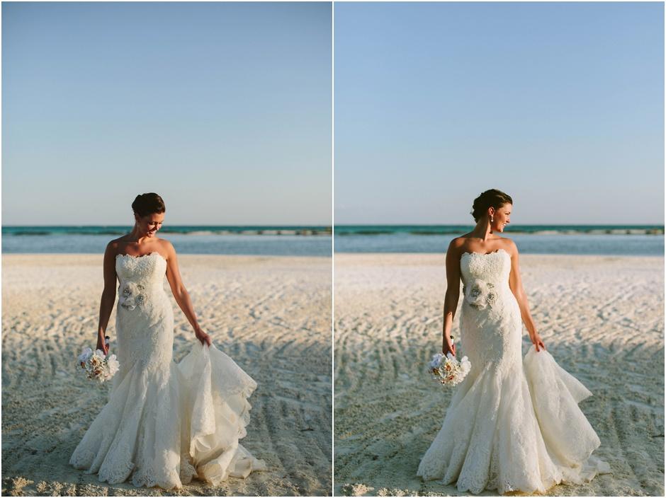 Riviera Maya Wedding Photographer | Amore Vita Photography_0035