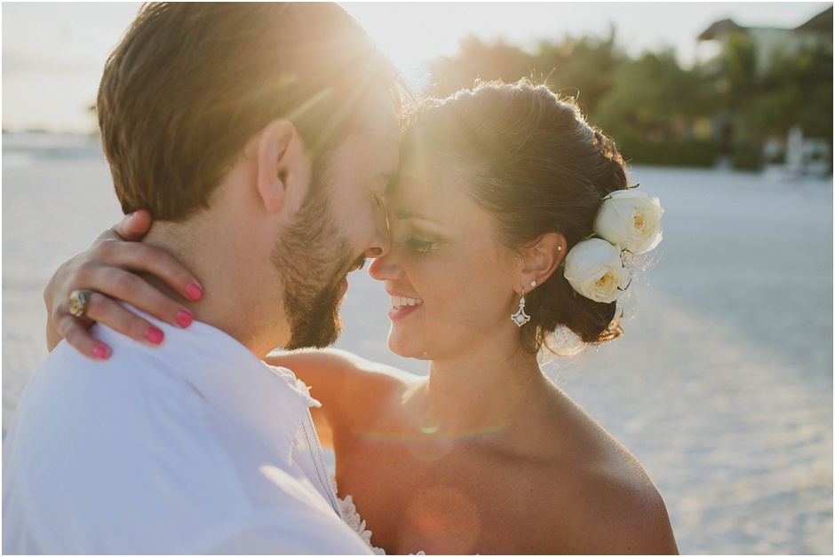 Riviera Maya Wedding Photographer | Amore Vita Photography_0036
