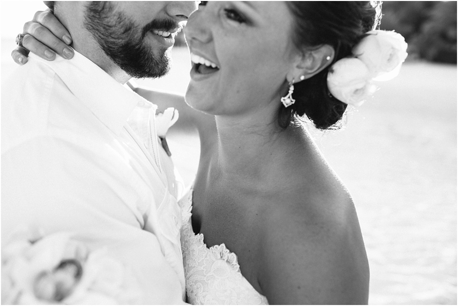 Riviera Maya Wedding Photographer | Amore Vita Photography_0037