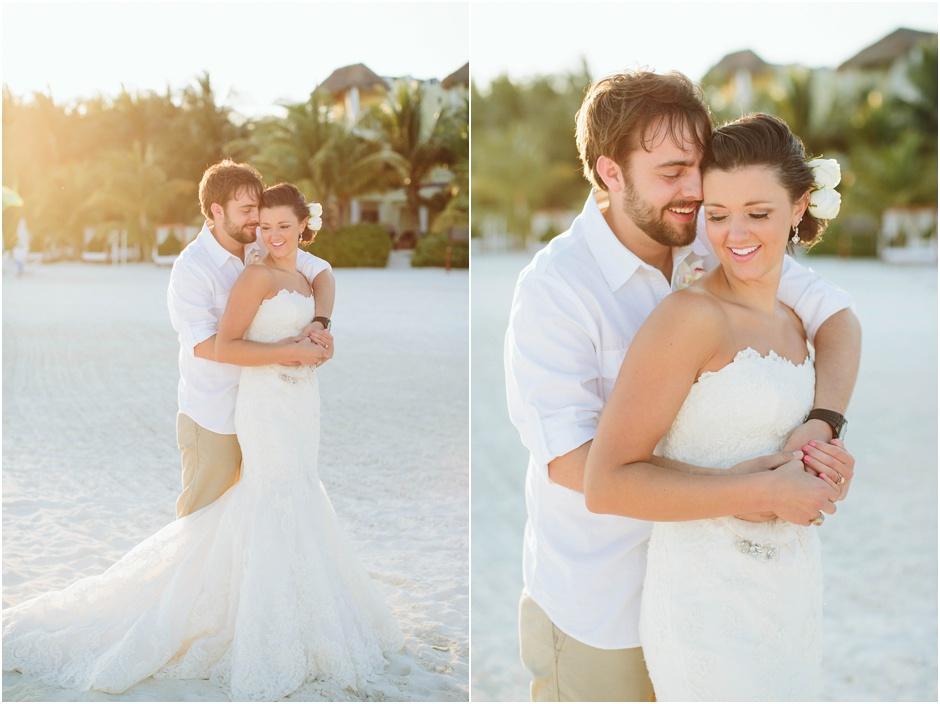 Riviera Maya Wedding Photographer | Amore Vita Photography_0038