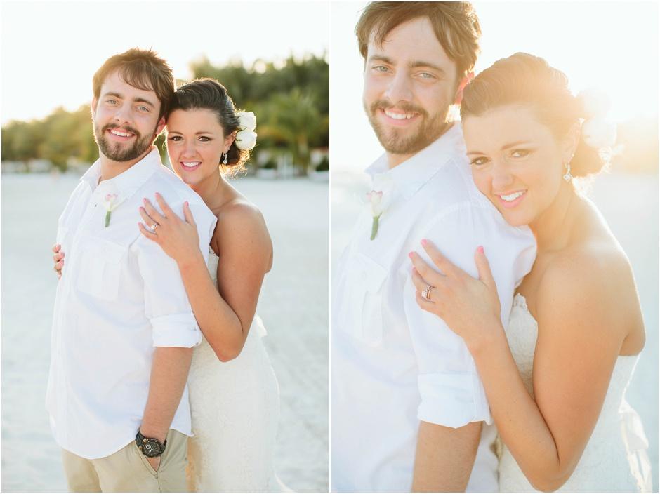 Riviera Maya Wedding Photographer | Amore Vita Photography_0039