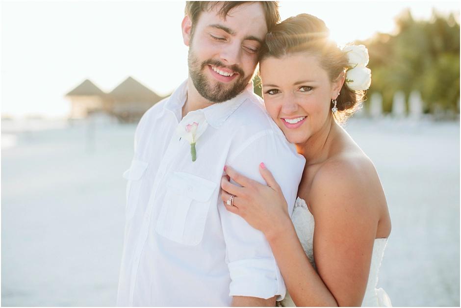 Riviera Maya Wedding Photographer | Amore Vita Photography_0040