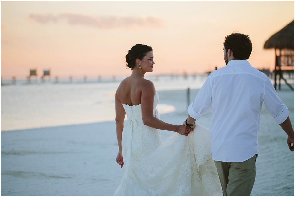 Riviera Maya Wedding Photographer | Amore Vita Photography_0041