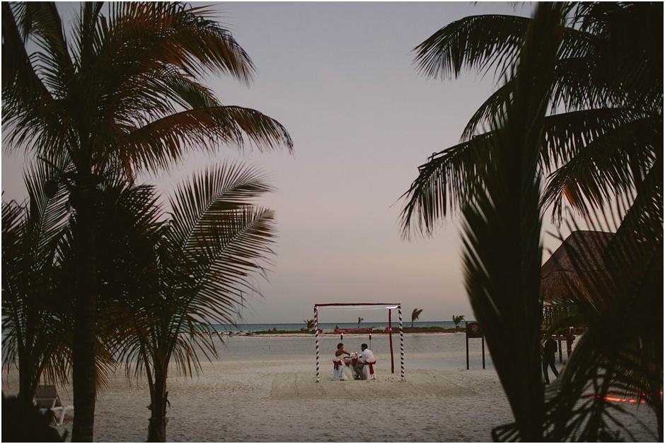 Riviera Maya Wedding Photographer | Amore Vita Photography_0042