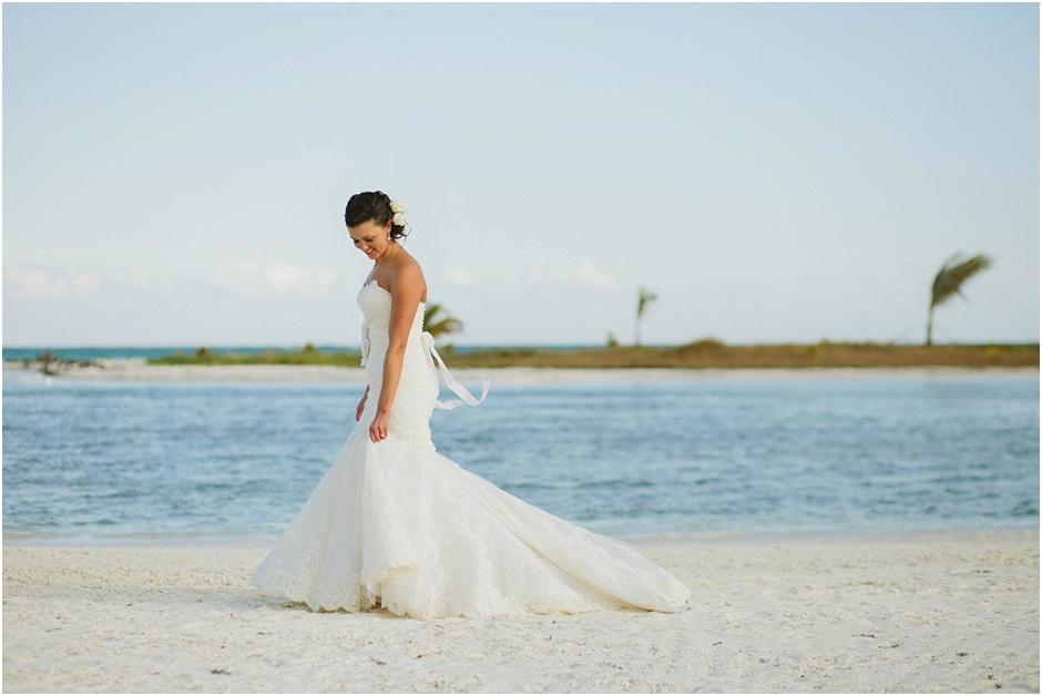 Riviera Maya Wedding Photographer | Amore Vita Photography_0045