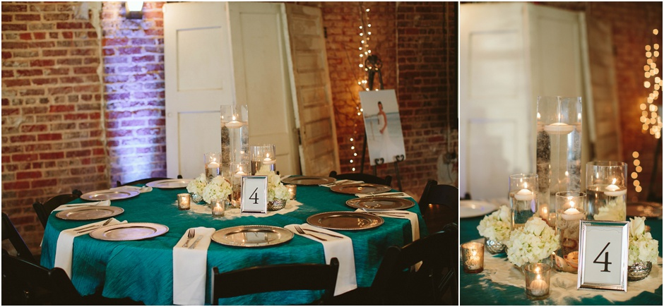 The Bottle Factory Wedding | Amore Vita Photography_0003