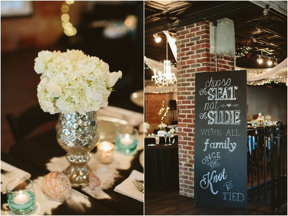 The Bottle Factory Wedding | Amore Vita Photography_0006