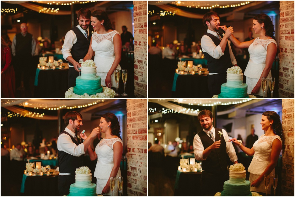 The Bottle Factory Wedding | Amore Vita Photography_0011
