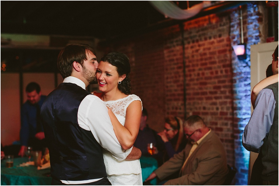 The Bottle Factory Wedding | Amore Vita Photography_0020
