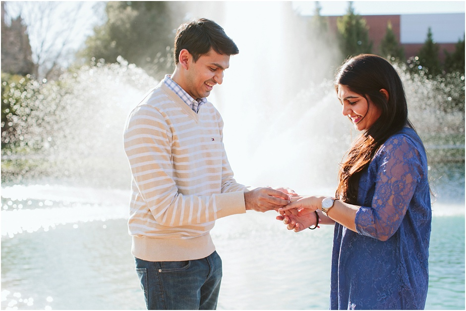 Charlotte Proposal Photographer | Amore Vita Photography_0007