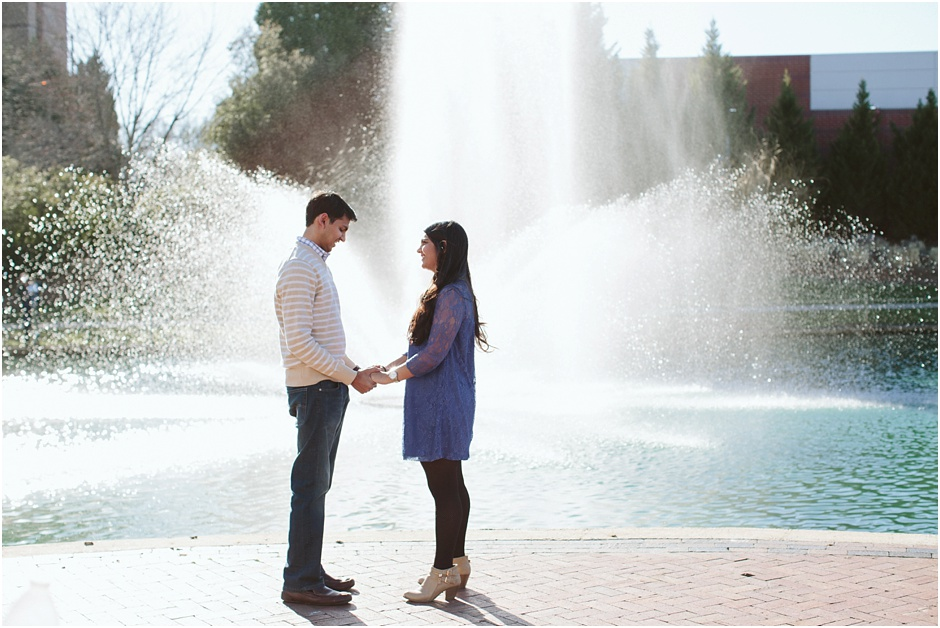 Charlotte Proposal Photographer | Amore Vita Photography_0002