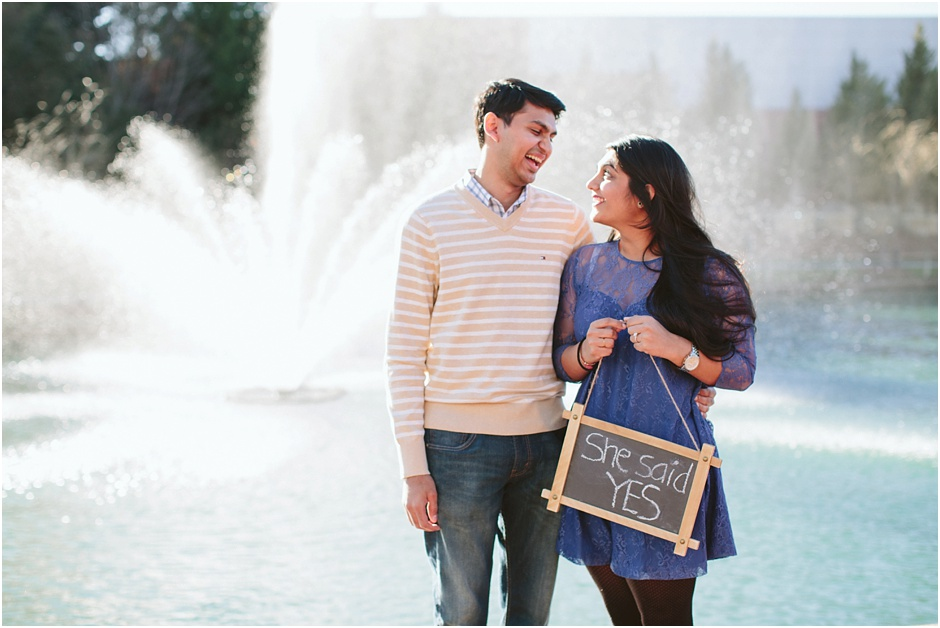 Charlotte Proposal Photographer | Amore Vita Photography_0014