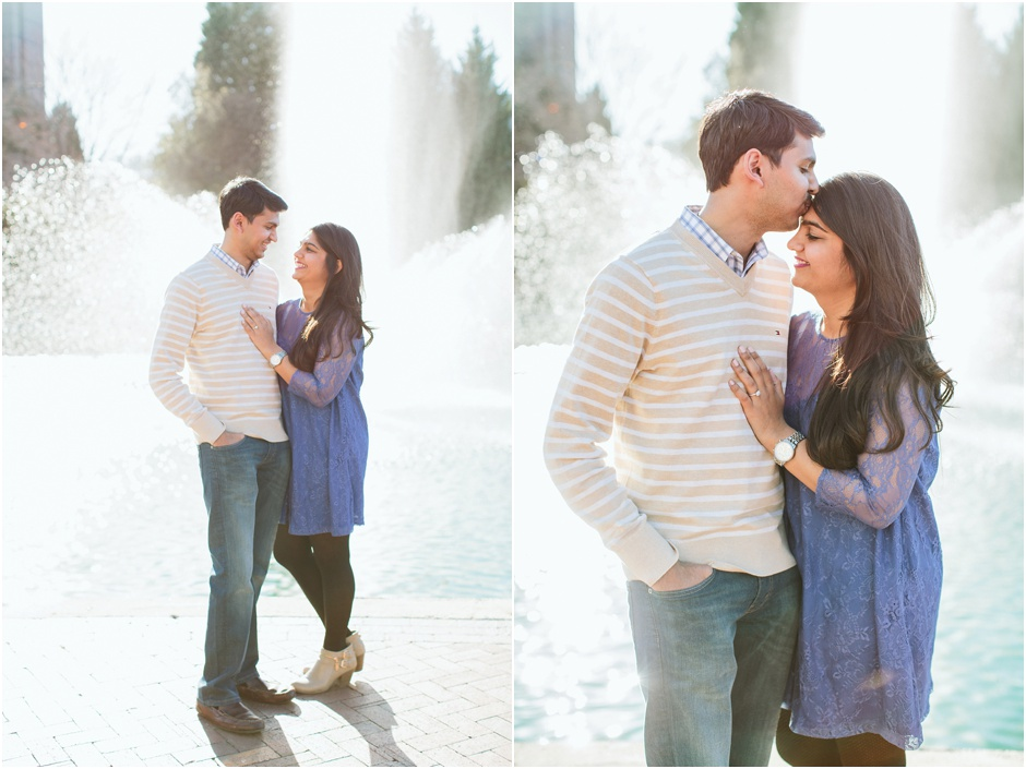 Charlotte Proposal Photographer | Amore Vita Photography_0017