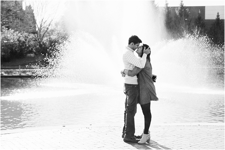 Charlotte Proposal Photographer | Amore Vita Photography_0020