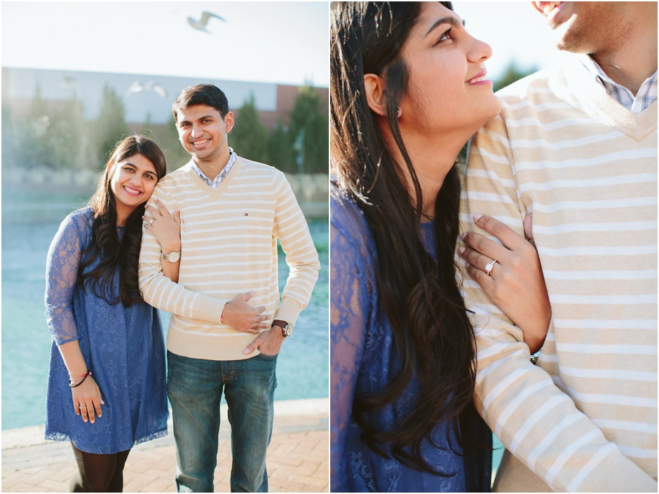 Charlotte Proposal Photographer | Amore Vita Photography_0019