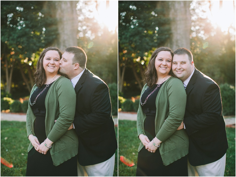 Charlotte Engagement Photographer | Amore Vita Photography_0002
