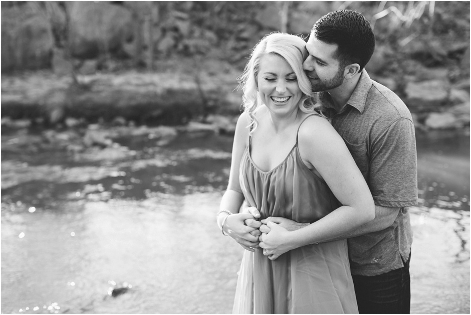Charlotte Engagement Photographer | Amore Vita Photography_0002