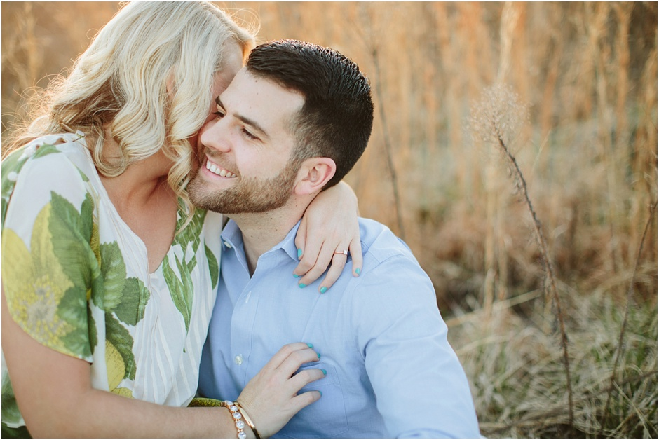 Charlotte Engagement Photographer | Amore Vita Photography_0007