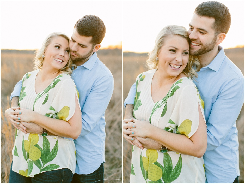 Charlotte Engagement Photographer | Amore Vita Photography_0011
