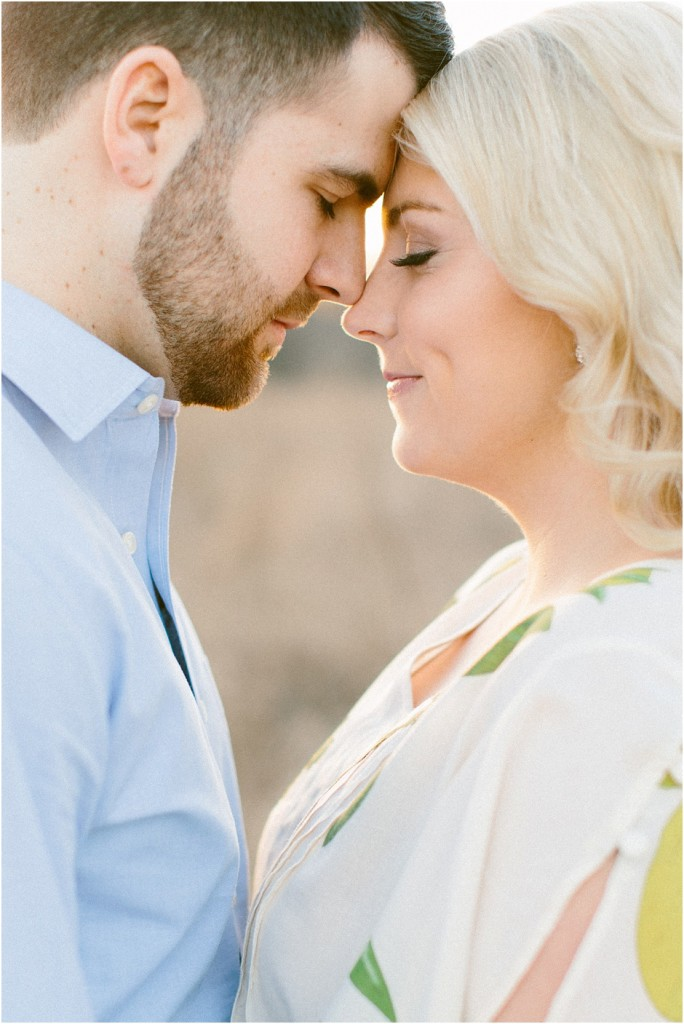 Charlotte Engagement Photographer | Amore Vita Photography_0012