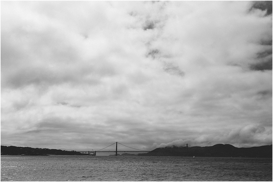 San Francisco Photographer - Amore Vita Photography_0001